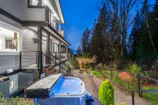 "Photo 31: 13455 235 Street in Maple Ridge: Silver Valley House for sale in ""Silver Valley"" : MLS®# R2542273"