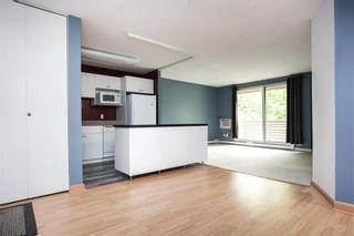 Photo 3: 1235 78 Quail Ridge Road in Winnipeg: Heritage Park Condominium for sale (5H)  : MLS®# 202118267