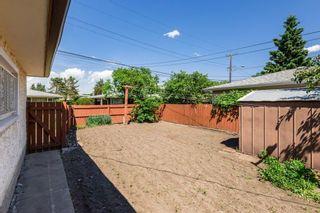 Photo 32: 10126/10128 133 Avenue in Edmonton: Zone 01 House Duplex for sale : MLS®# E4251495