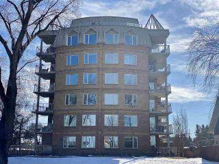 Photo 2: 304 8728 GATEWAY Boulevard in Edmonton: Zone 15 Condo for sale : MLS®# E4232304