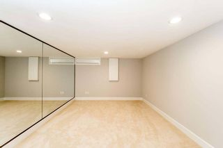 Photo 18:  in Vancouver: Shaughnessy House for rent (Vancouver East)  : MLS®# AR064