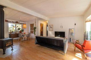 Photo 5: 1108 Bazett Rd in : Du East Duncan House for sale (Duncan)  : MLS®# 873010