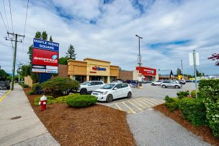 """Photo 25: 210 12096 222 Street in Maple Ridge: West Central Condo for sale in """"CANUCK PLAZA"""" : MLS®# R2608661"""