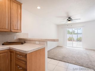 Photo 9: SAN DIEGO House for sale : 3 bedrooms : 4324 Huerfano Ave