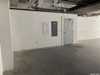 Photo 11: 110 2300 Broad Street in Regina: Transition Area Commercial for sale : MLS®# SK821775