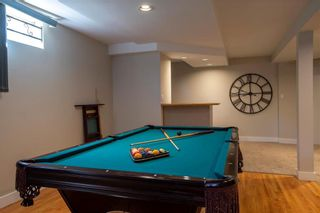 Photo 25: 3099 Vialoux Drive in Winnipeg: Charleswood Residential for sale (1F)  : MLS®# 202114580