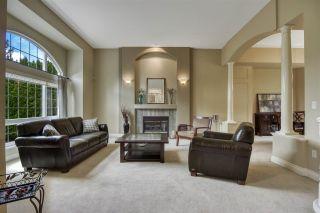 "Photo 5: 16423 89 Avenue in Surrey: Fleetwood Tynehead House for sale in ""FLEETWOOD ESTATES"" : MLS®# R2463402"