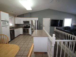 Photo 4: 303 COYOTE DRIVE in Kamloops: Campbell Creek/Deloro House for sale : MLS®# 160347
