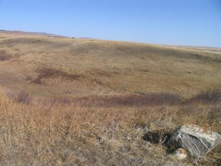 Photo 12: 1 Pine Coulee Ranch in Rural Willow Creek No. 26, M.D. of: Rural Willow Creek M.D. Residential Land for sale : MLS®# A1090094