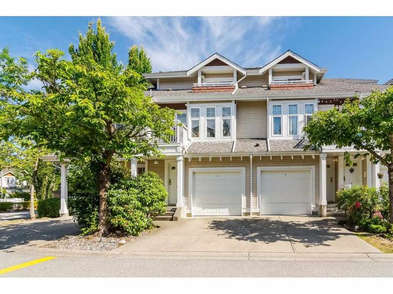 FEATURED LISTING: 2 - 9036 208 Street Langley