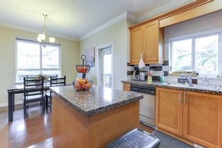 """Photo 11: 43 22788 WESTMINSTER Highway in Richmond: Hamilton RI Townhouse for sale in """"HAMILTON STATION"""" : MLS®# R2617634"""