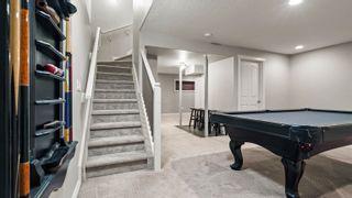 Photo 32: 122 41 SUMMERWOOD Boulevard: Sherwood Park House Half Duplex for sale : MLS®# E4259737