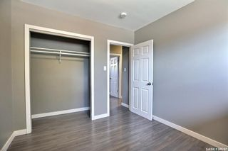 Photo 30: 5910 5th Avenue in Regina: Mount Royal RG Residential for sale : MLS®# SK841555