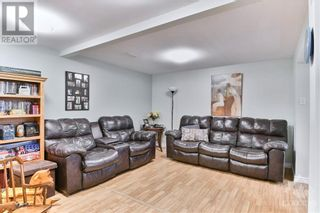 Photo 22: 332 WARDEN AVENUE in Orleans: House for sale : MLS®# 1261384