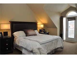 Photo 29: 2321 ERLTON Street SW in Calgary: Erlton House for sale : MLS®# C4065915