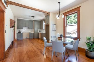 Photo 14: 219 MANITOBA Street in New Westminster: Queens Park House for sale : MLS®# R2616005