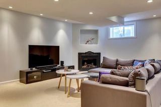 Photo 18: 85 STRATHRIDGE Crescent SW in Calgary: Strathcona Park Detached for sale : MLS®# C4233031