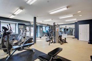 Photo 28: 448 10121 80 Avenue NW in Edmonton: Zone 17 Condo for sale : MLS®# E4230535