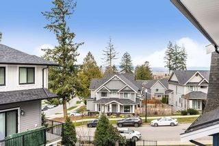 Photo 14: 50 2888 156 Street in Surrey: Grandview Surrey Townhouse for sale (South Surrey White Rock)  : MLS®# R2537626