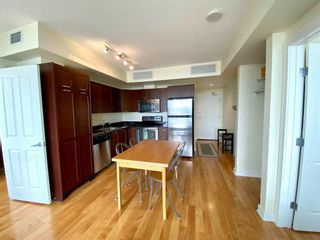 Photo 4: 1005 3820 Brentwood Road in Calgary: Brentwood Apartment for sale : MLS®# A1044446