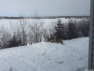 Photo 11: LOT AT MORIN LAKE in Canwood: Lot/Land for sale (Canwood Rm No. 494)  : MLS®# SK846709