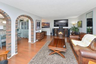 Photo 23: 86 Milburn Dr in : Co Lagoon House for sale (Colwood)  : MLS®# 870314