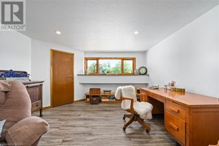 Photo 30: 400 COLTMAN Road in Brighton: House for sale : MLS®# 40157175