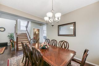 Photo 15: 118 Panamount Road NW in Calgary: Panorama Hills Detached for sale : MLS®# A1127882
