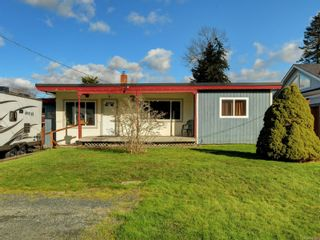 Photo 2: 784 Daisy Ave in : SW Marigold House for sale (Saanich West)  : MLS®# 866590