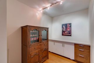 Photo 19: 1912 222 Riverfront Avenue SW in Calgary: Chinatown Apartment for sale : MLS®# A1114994