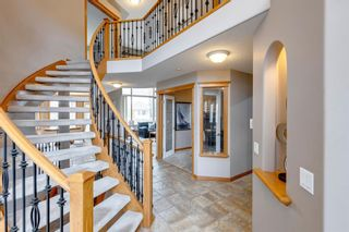 Photo 11: 223 Hampstead Way NW in Calgary: Hamptons Detached for sale : MLS®# A1148033