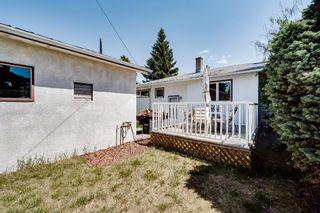 Photo 26: 73 Galway Crescent SW in Calgary: Glamorgan Detached for sale : MLS®# A1116247