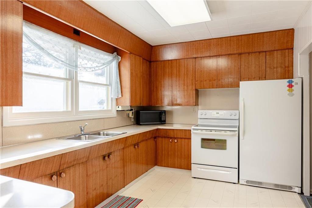 Photo 9: Photos: 25047 Road 35N Road in Kleefeld: R16 Residential for sale : MLS®# 202104811