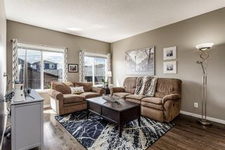 Photo 5: 163 EVANSBOROUGH Crescent NW in Calgary: Evanston Detached for sale : MLS®# A1012239