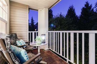 "Photo 16: 212 7330 SALISBURY Avenue in Burnaby: Highgate Condo for sale in ""BOTANICA"" (Burnaby South)  : MLS®# R2490667"
