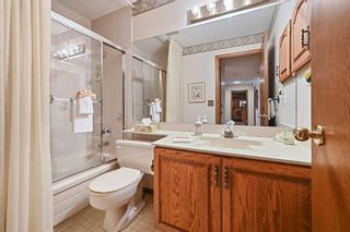 Photo 26: 75 Patterson Rise SW in Calgary: Patterson Detached for sale : MLS®# A1147582