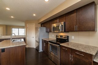 Photo 6:  in Edmonton: Zone 53 Townhouse for sale : MLS®# E4266135