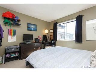 Photo 15: 412 1619 Morrison St in VICTORIA: Vi Jubilee Condo for sale (Victoria)  : MLS®# 709941