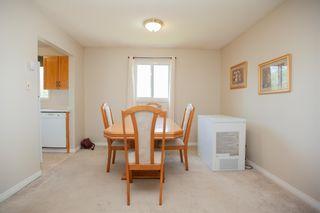 Photo 7: 3716 45 Street in Edmonton: Zone 29 House for sale : MLS®# E4248056