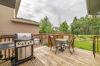 Photo 11: 260 Tuscany Reserve Rise NW in Calgary: Tuscany Detached for sale : MLS®# A1119268