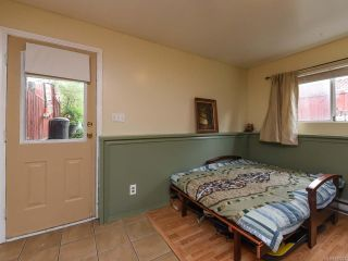 Photo 27: B 222 MITCHELL PLACE in COURTENAY: CV Courtenay City Half Duplex for sale (Comox Valley)  : MLS®# 789927