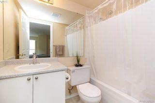 Photo 15: 306 649 Bay St in VICTORIA: Vi Downtown Condo for sale (Victoria)  : MLS®# 795458