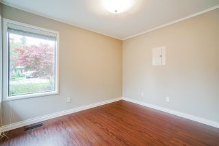 Photo 27: 16380 11 Avenue in Surrey: King George Corridor House for sale (South Surrey White Rock)  : MLS®# R2625299
