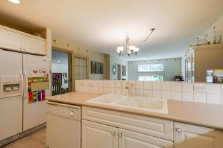 """Photo 21: 4 3405 PLATEAU Boulevard in Coquitlam: Westwood Plateau Townhouse for sale in """"Pinnacle Ridge"""" : MLS®# R2617642"""