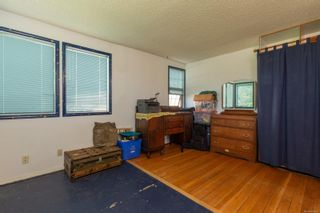 Photo 27: 517 Kennedy St in : Na Old City Full Duplex for sale (Nanaimo)  : MLS®# 882942