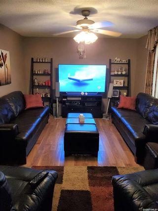 Photo 6: 409 Henry Street in Estevan: Hillside Residential for sale : MLS®# SK855940