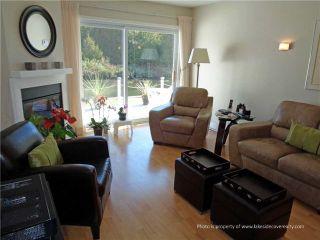 Photo 7: 10 71 Laguna Parkway in Ramara: Brechin Condo for sale : MLS®# X3648502
