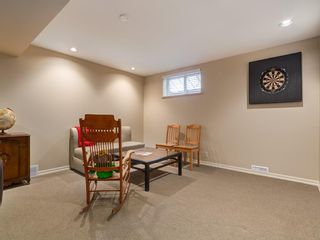 Photo 41: 9844 PALISTONE Road SW in Calgary: Palliser House for sale : MLS®# C4192205