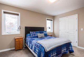 Photo 16: 4416 48A Street: Leduc Townhouse for sale : MLS®# E4228058