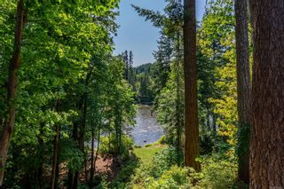 Photo 52: 2211 Steelhead Rd in : CR Campbell River North House for sale (Campbell River)  : MLS®# 884525